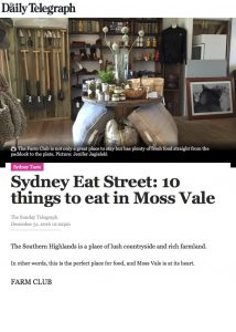 sydney-eat-street-10-things-to-eat-in-moss-vale-daily-telegraph
