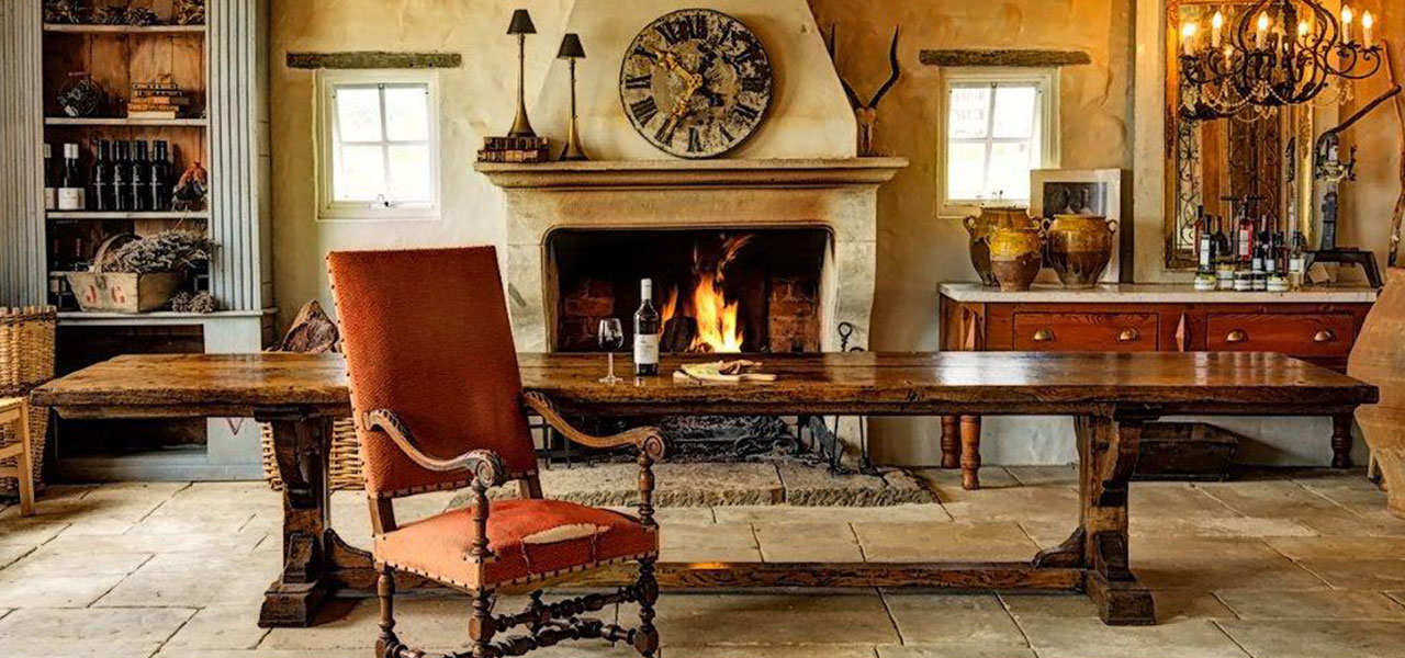 Home_Feature_1280x600_v2_02