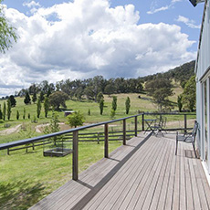 Cluster_Canyonleigh_Widget_Woolshed